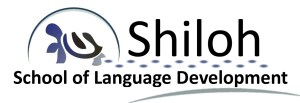 Shiloh Early Learning