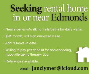 Seeking-Rental-Jan-Clymer-300x250-011714v1