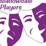 Meadowdale players
