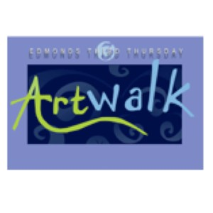 ART Walk Brand New June jPeg