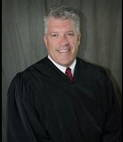 Judge Jeffrey Goodwin