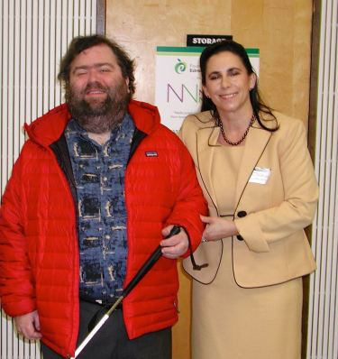 Nourishing Network Fundraiser Generates 57k To Feed Families In Need My Edmonds News