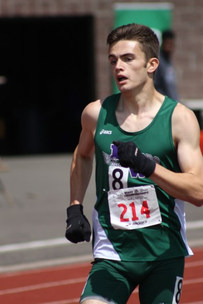2011 wiaa state track meet results