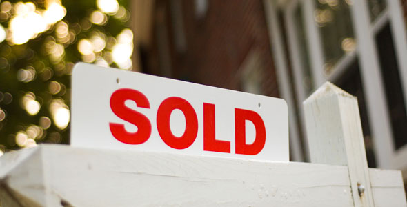 Toronto house price growth could soon top Vancouver's