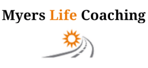 Gulf Coast Life Coaching