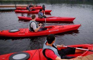 pexels-free-kayaking
