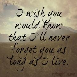 Taylor Swift 1989 Lyrics - I Wish You Would 4