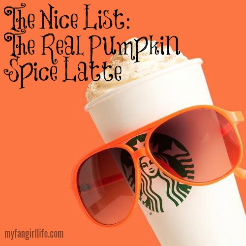 the real psl nice list 2014