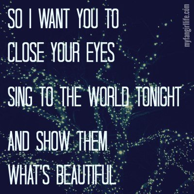 Meghan Trainor Title Lyrics - Close Your Eyes