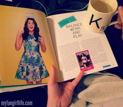Graces Guide Grace Helbig Wine