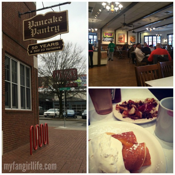 pancake-pantry-collage