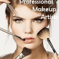 5 Secrets of Professional Makeup Artists