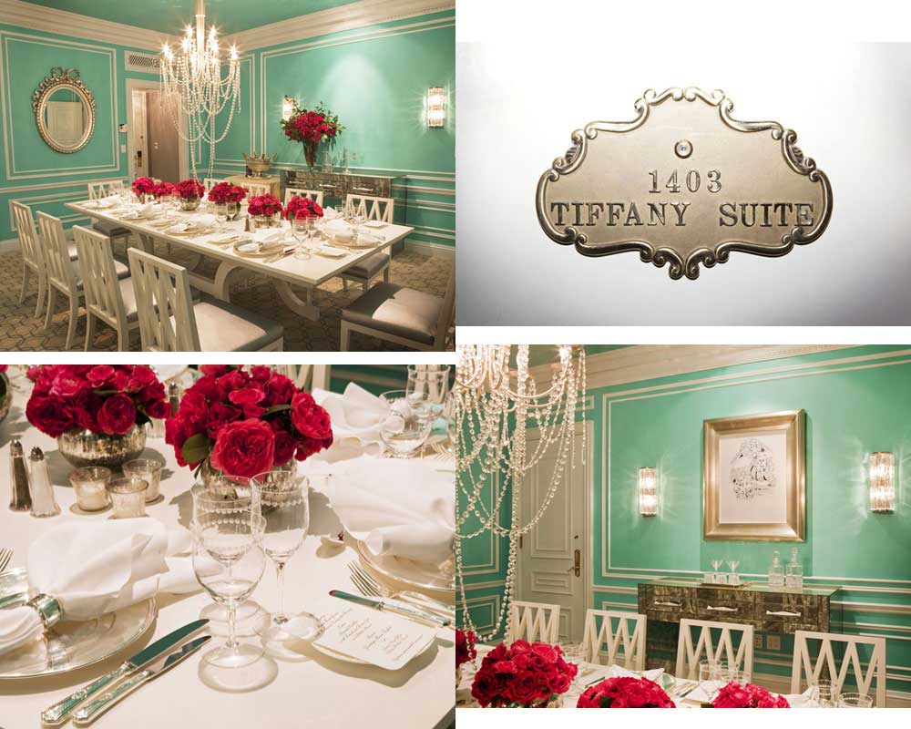 Home tiffany suite inspired dining room my fashion juice for Makeup by tiffany d dining room
