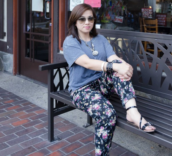 Shoplately FloralPants6 The Perfect Summer Pants