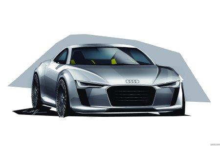 car sketch wide 1920x1080 065