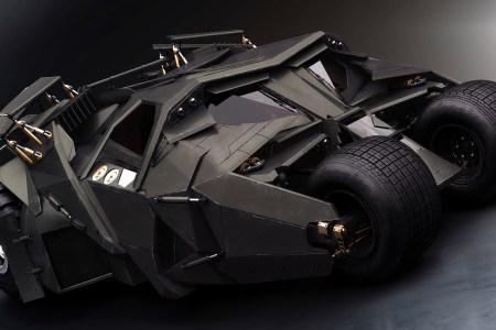 supercar hd 9 1920x1080