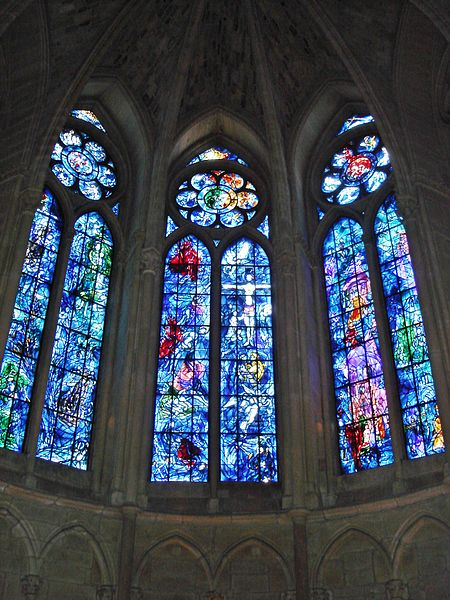 Reims_Cathedral_Marc_Chagall