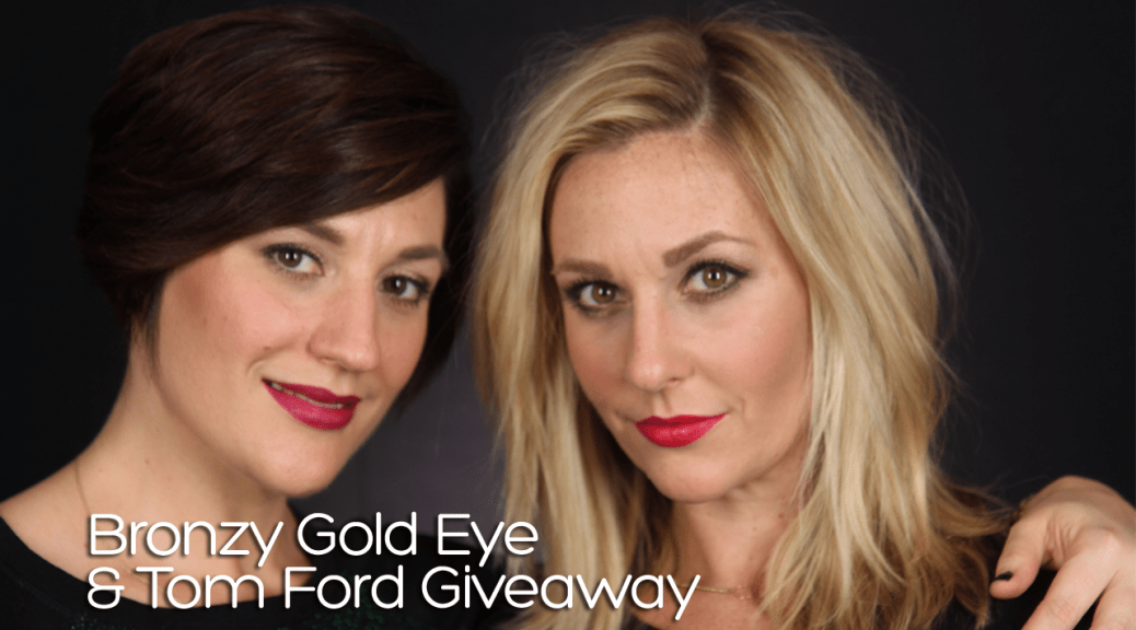 tom-ford-giveaway