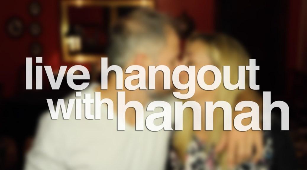 live-hangout-hannah