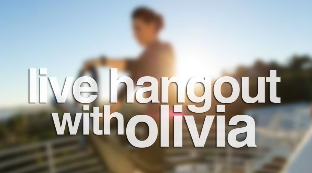 live-hangout-o
