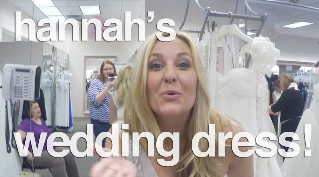 hannah-wedding-dresses