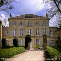 Top 10 reasons to come to Bordeaux