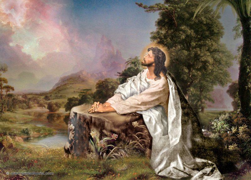 Jesus Wallpaper       Jesus - My Great Master     Songs   Bible