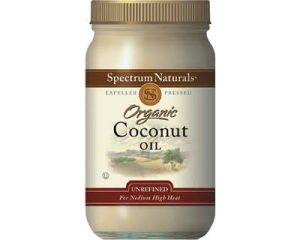 coconutoil5b15d
