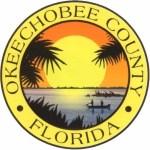 okeechobee_seal