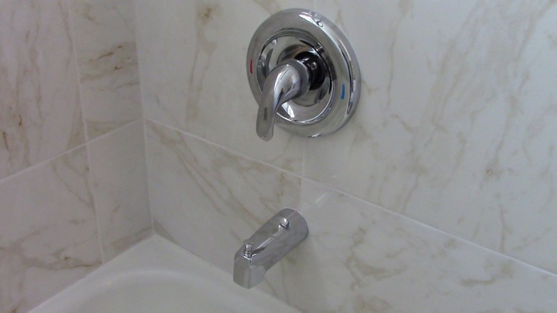 Large Of Best Bathroom Faucets