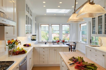 kitchen renovation ideas neat