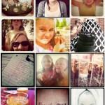 Camera Phone Collage Week #10
