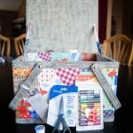 The Graduation Toolbox: A Gift Idea for Graduates