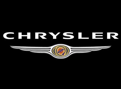 Chrysler wiTECH.v17.02.3 coobra.net