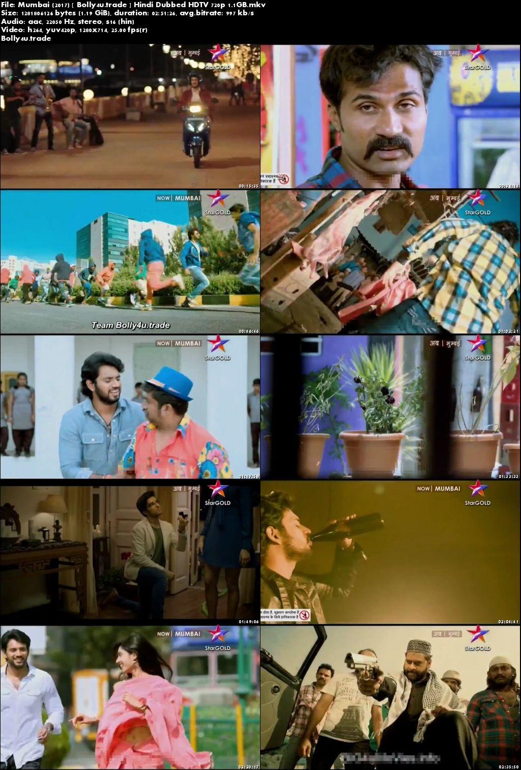 Mumbai 2017 hdtv 500mb full hindi dubbed movie download 480p mumbai 2017 hdtv 500mb full hindi dubbed movie download 480p ccuart Gallery