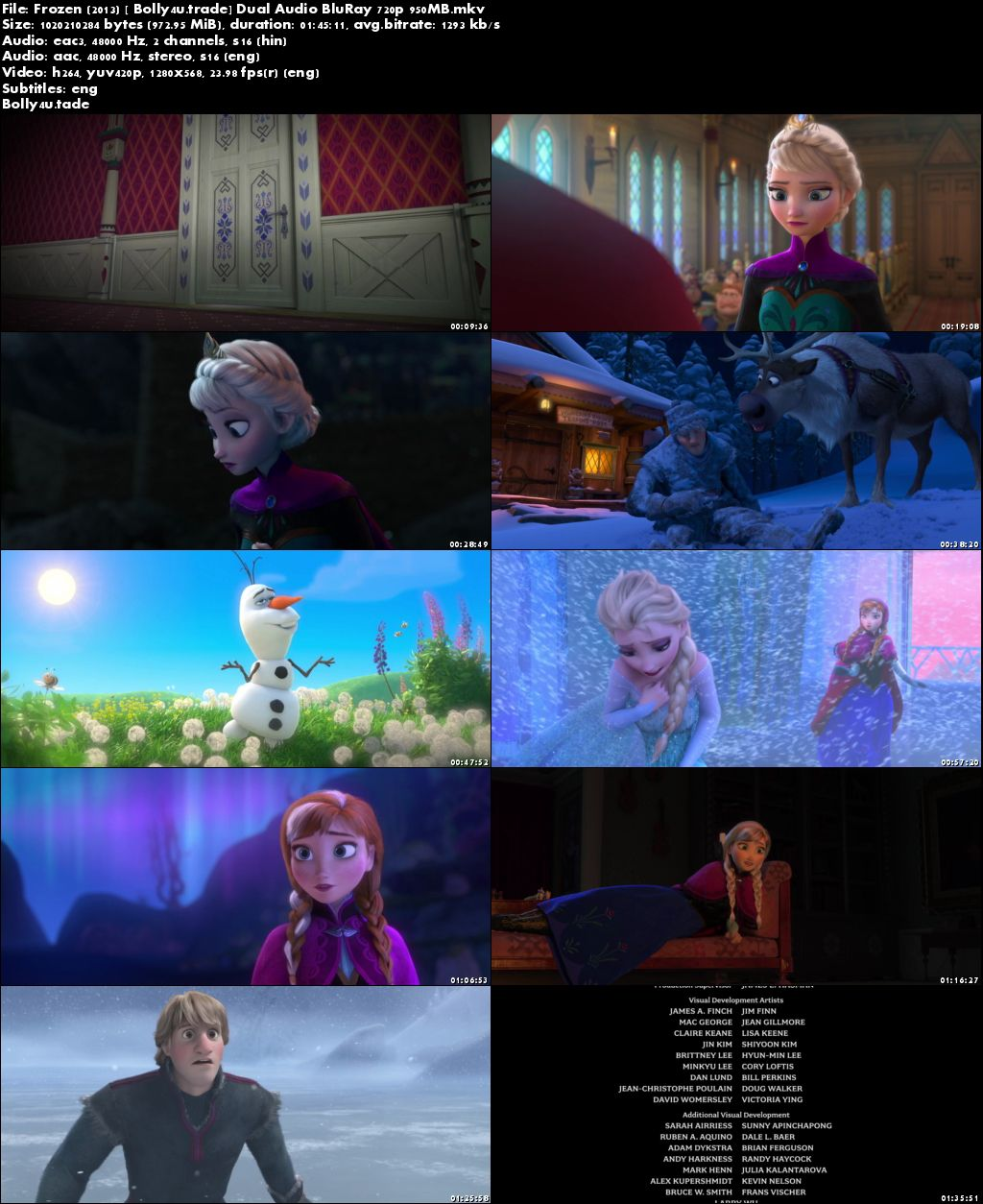 Frozen 2013 bluray 350mb full hindi dual audio movie download 480p frozen 2013 bluray 350mb full hindi dual audio movie download 480p ccuart Gallery