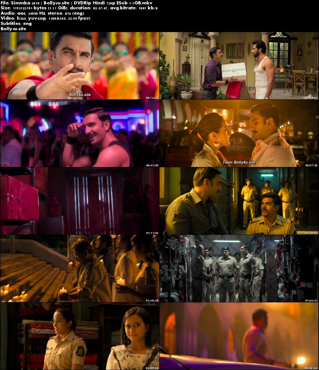 movie 43 download in hindi