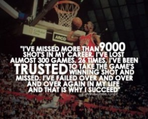 michael jordan why i succeed layup format web small