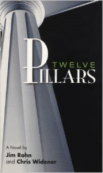 twelve pillars web small