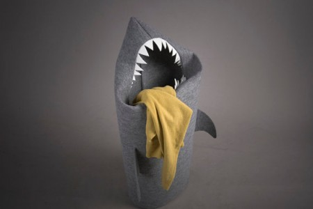 shark-laundry-basket-1-450x300