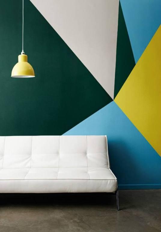 3 originale geometrica multicolor 2