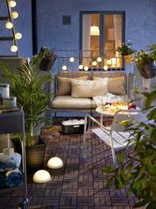 1208_0_entrancing-balcony-decor-e9739a01353c75623b179c59e547cafa--indoor-balcony-of-decorating-236x314