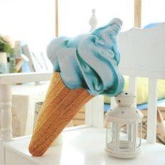 .amazon cuscini gelato zy estate