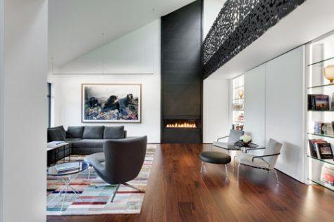 black architettura Project-Iron-Lace-Desjardins-5