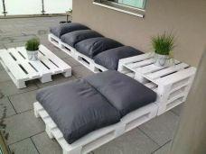 .idee-giardino-fai-da-te_NG3