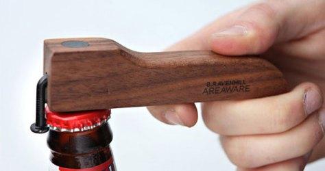 bottle-Opener-Designer-by-Brendan ravenhill
