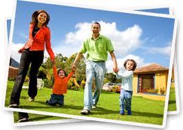 HDFC Life Sampoorn Samridhi Insurance Plan-Review