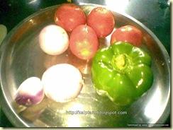 Vegetables_thumb1
