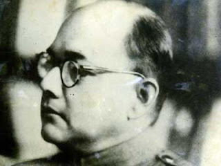 SubhasChandraBose-reuters1