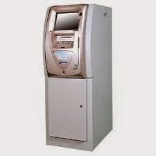 White-Label-ATM
